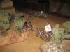 Die Franzosen rücken an (El Cid)
