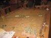 Bataille 2: Anmarsch auf Marmirolo
