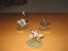 Single Cavalry 28mm