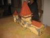 Meine alte polnische Festung