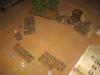 Die Muscoviter versuchen jede Brigade einzeln zu schlagen