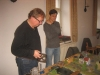 FoW: Fels und Tomizlav