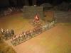 Mein Hetmans Regiment