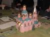 Die große Kathedrale (teager)