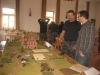 Battle-break bei Flames of War