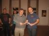 3. Platz: Lordjkbk (Normannen)