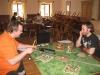 Arthag (Knoll) vs. Meister (Schnaitl)