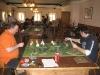 Runde 3: Knoll vs. Oberhansl