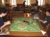 Ranzinger vs. Bauer - ein denkwürdiges Spiel in Abilene