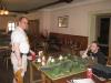 Runde 4 / Finale: Aichhorn vs. Schnaitl