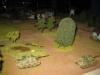 Rechte Flanke: die Jagdpanther