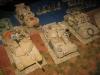 US-Tanks (Muswetyl)