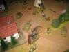 Der erste Jagdpanther fällt aus