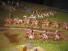 Die preußische Kavallerie: Kürassiere, Dragoner, Bosniaken
