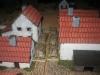Die Stuarts rücken ins Dorf ein