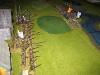 Der Angriff auf Preston