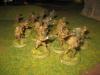 US Infanterie geht vor (Elric)