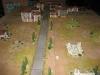 Die Straße nach Anzio: Angriffsweg der Deutschen