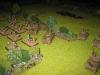 76mm Shermans und die Ivy Division gegen die linke deutsche Flanke