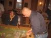 Der Zauberlehrling und der französische OK (MThomas)