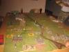 Das Spielfeld mit den Bauernhäusern von MThomas