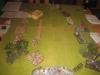 9th Age - erinnert stark ans gute alte Warhammer Fantasy