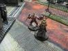 Goliath gegen DaMoitis Chaos Cultisten