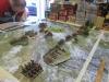 SAGA-Wikingerzeit: Byzanz (Lord Skrolk) vs. Bretons (El Cid)