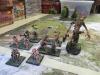 SAGA - Age-of-Magic: die Minotauren der Schwarzhügel (Legendäre Warband)
