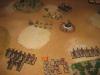 Die Wikinger geraten arg in die Zwickmühle (oder in die Ölmühle?)