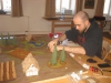 Mein Gegner: Abt Kharnath