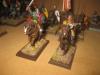 El Cid und sein Barde