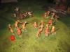 Das irische Nudistencamp