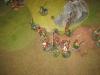 Die Norse Gael sammeln sich wieder