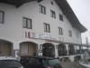 09.00 Uhr: Ankunft in Heldenstein am Austragungsort
