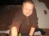 Mein Endrundengegner: BernardoGui (Anglo-Dänen)