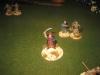 Ythors Warlord: Achmed Lachned, der Kefir von Dachpapp