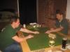 Runde 4: Listenreich vs. Gargbad