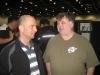 Tom und John Stallard (Warlord)