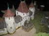 Die Festung: allererste Sahne