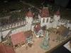 Details auch in der Festung