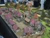 Worcester 1651: einer der besten Tische