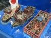 Asien-Flotten (28mm)