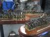 Front Rank Napoleonics und SYW