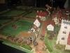 Briten circa 1690
