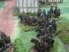 Kavallerie-Brigade