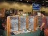 Essex Miniatures