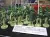 Perrys: 3-up-Greens der Österreicher