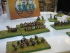 Adler Miniatures: 6mm Celts