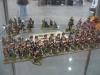 The Thin Red Line (Briten Krimkrieg)